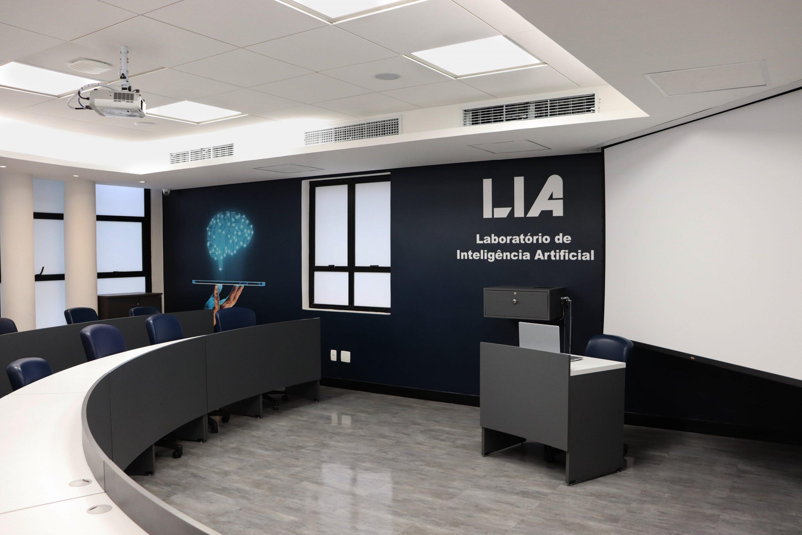 lia_site-min_1